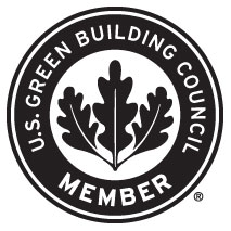 Peter Pepper + USGBC