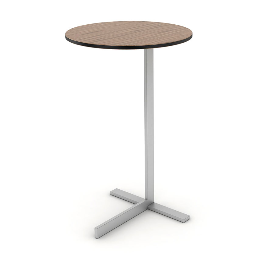 Mode Table