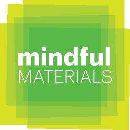 Peter Pepper + mindful Materials